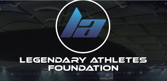 Legendary Athletes announces Ignite Change and its Neuro-Leadership Council